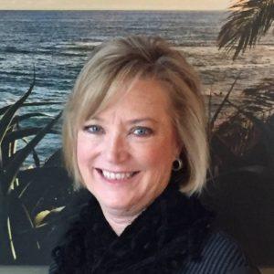Carol Bocanegra : Property Manager <br/> Associate Licensee-CalBRE# 01200028