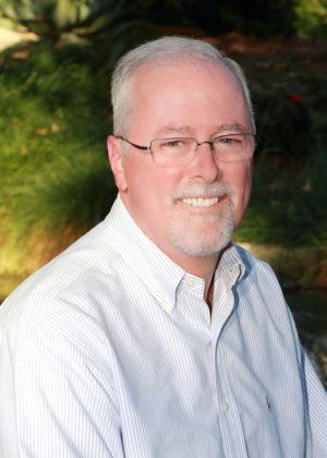 Doug Weber : Property Manager & REALTOR® <br/> Associate Licensee-CalBRE# 019790531